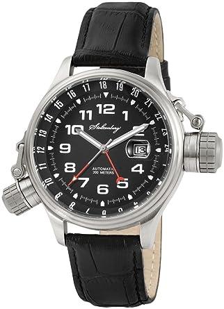 Automatik St2100290002Amazon Armbanduhr Analog Stolzenberg Herren tshQxrCd