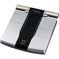 Tanita Australia RD 545 Wireless Segmental InnerScan Body Composition Monitor, 4.5 kilograms