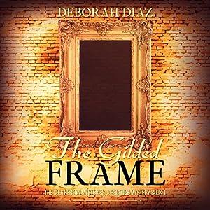 The Gilded Frame Audiobook