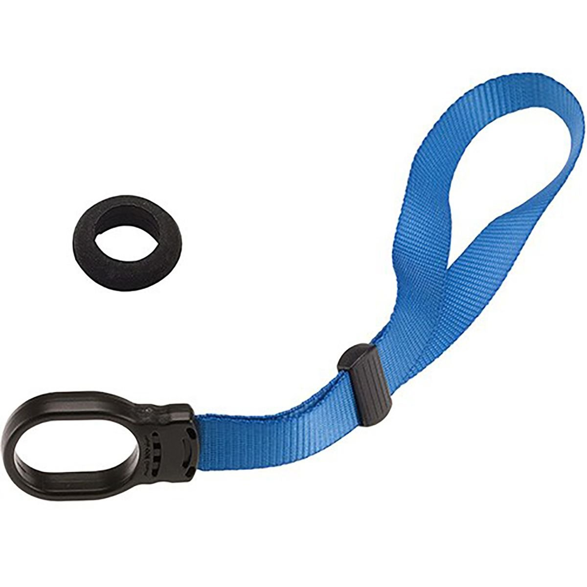 Camp USA Touring Leash Grey One Size by Camp