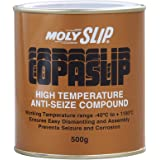 コパスリップ(COPASLIP) 500g缶【並行輸入品】