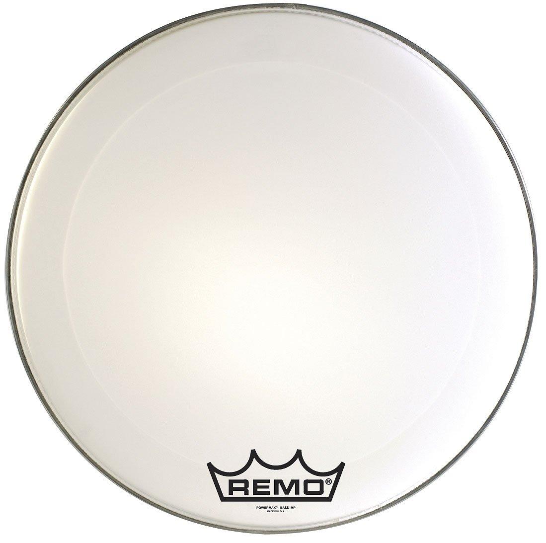 REMO ( レモ ) PM2-118B-00 18