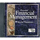 Pro One Multimedia Financial Management Special Situations