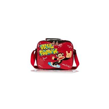 961b6c8f5d6c Paul Frank Graffiti Lunch Box - Graffiti  Amazon.co.uk  Shoes   Bags