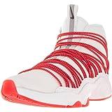 Nike Men's Zoom Cabos Basketball Shoe