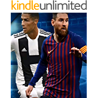 Dream League Soccer All Tips in One