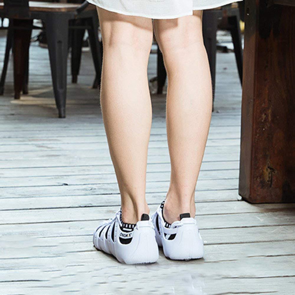 Fuxitoggo Männer Frauen Sport Freizeitschuhe Atmungsaktiv Wasserschuhe Wanderschuhe Laufschuhe Sandalen Licht Atmungsaktiv Freizeitschuhe (Farbe   2, Größe   42EU) 9786fb