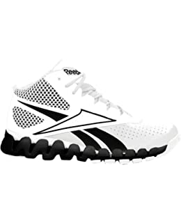 9dad2d0c7c5 Reebok Zig Pro Future Women s Basketball Shoe (A9