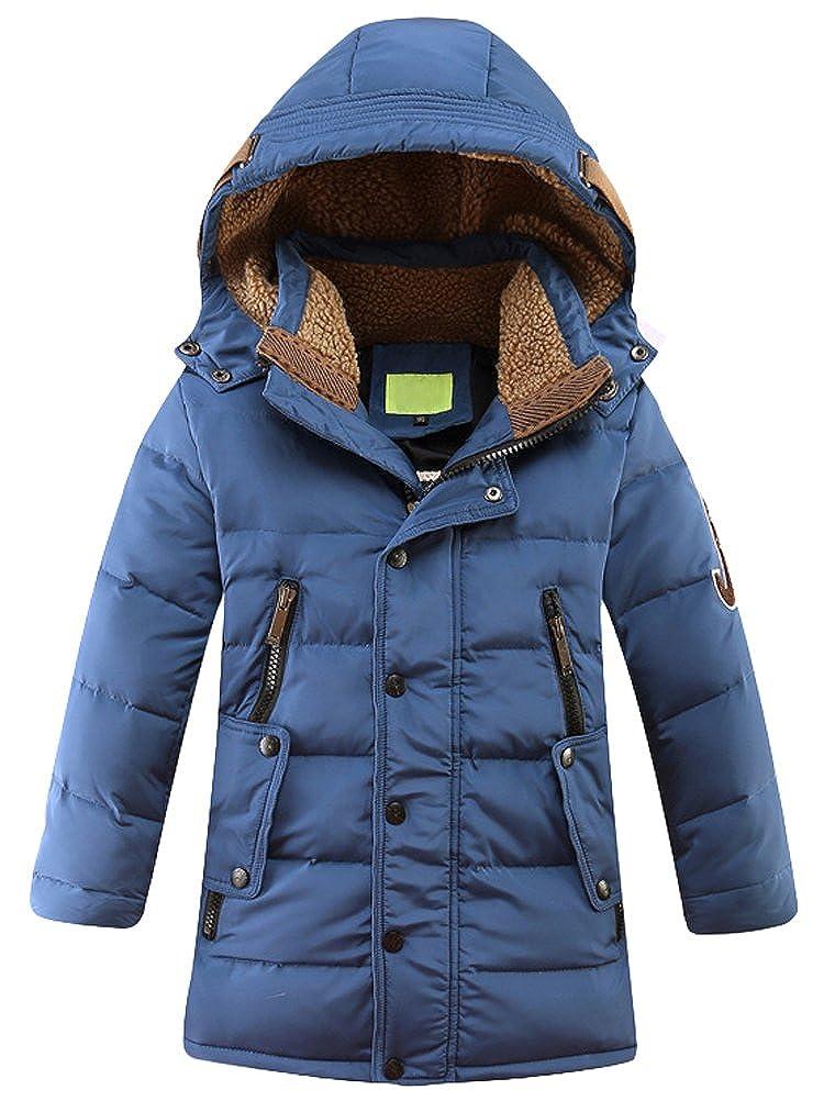 969689b6e790 Coats   Jackets