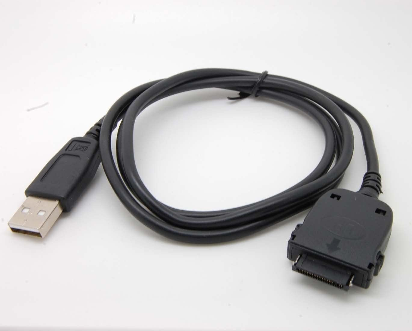 USB Sync Data Charger Cable for Hp IPAQ Rz1700/1710/1715/1717/h1900/1910/h1915/1920/h1930/h1937/h1940/1945/rx1950/rx1955/hx2110