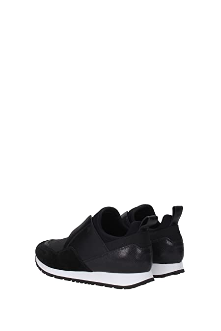 Tod's Sneakers Donna - (XXW0YO0R180F61B999) 36 EU tIeZoAFI