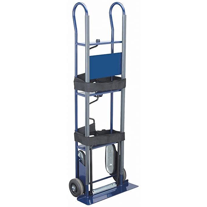 Best Stair Climbing Dolly in 2017-2018 on Flipboard by