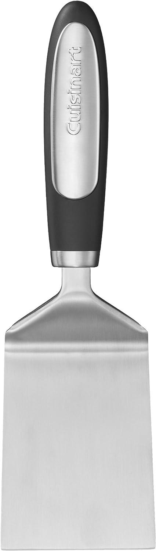 Cuisinart CTG-07-LAS Elements Stainless Steel Lasagna Server