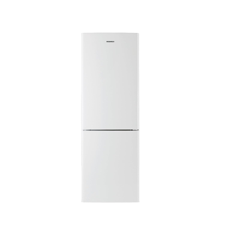 Samsung RL34LCSW nevera y congelador Independiente Blanco 286 L A+ ...