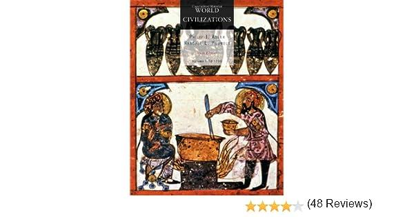 Amazon world civilizations volume i to 1700 9780495913016 amazon world civilizations volume i to 1700 9780495913016 philip j adler randall l pouwels books fandeluxe Images