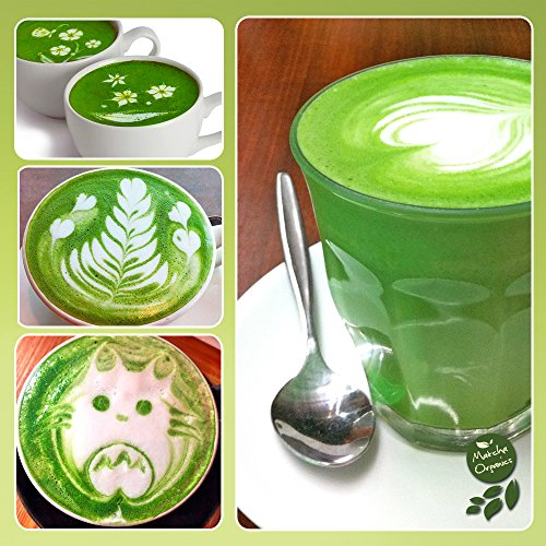 Green coffee as fat burner picture 10