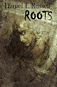 Roots by [Russell, Daniel I.]