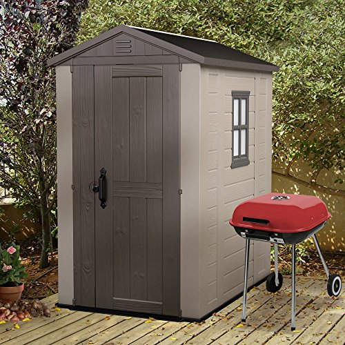Most bought Outdoor Storage