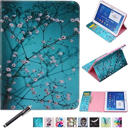 Galaxy Tab 10 1 Case SM T530NU product image
