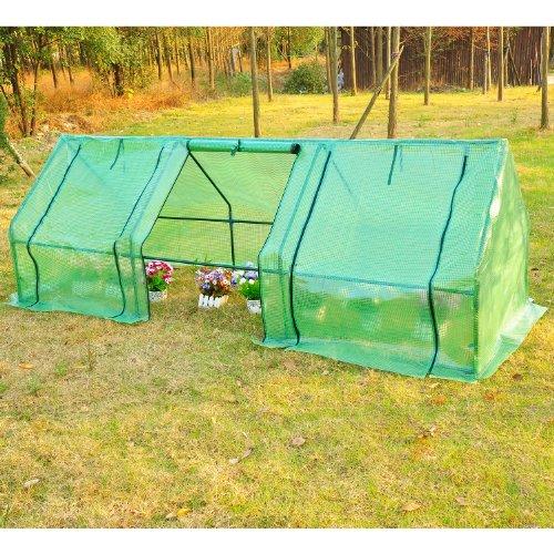 Portable Greenhouses For Backyard Portable Toilet Service Jobs Portable Tv Ns 711 Wd 2tb Elements Portable Hard Drive Black Review: Portable Greenhouse Cold Frames Flower Garden Patio