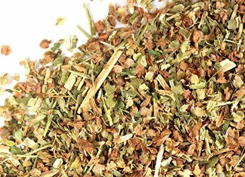 Bulk Herbs: Sheep Sorrel (Sheep Sorrel Weed)