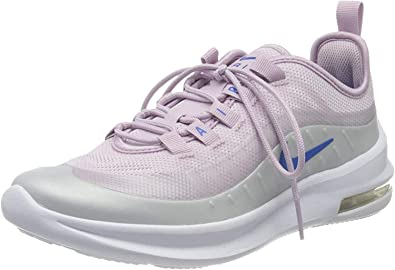 air max axis enfants fille