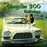 The Chrysler 300 Anthology