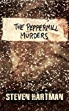 The Peppermill Murders