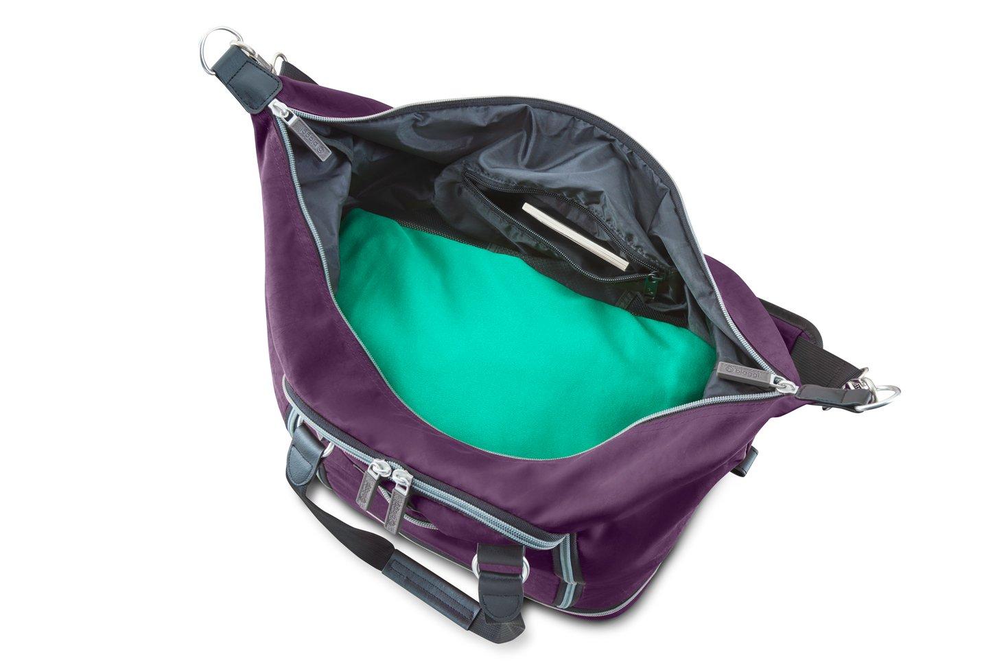 2.2x3.7inch HushuangPm Classic Thomas Rhett Life Changes Tags Luggage Etag Holders PVC Luggage Tags