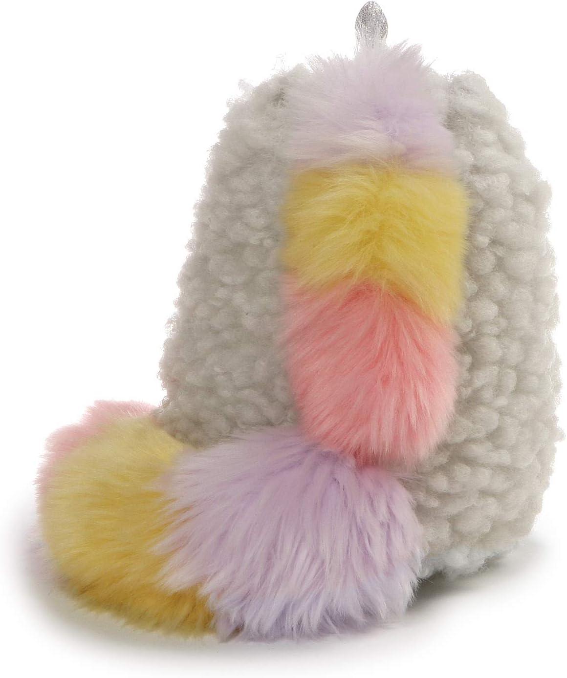 Multicolore Pusheen- Peluche 4061303 Taglia Unica