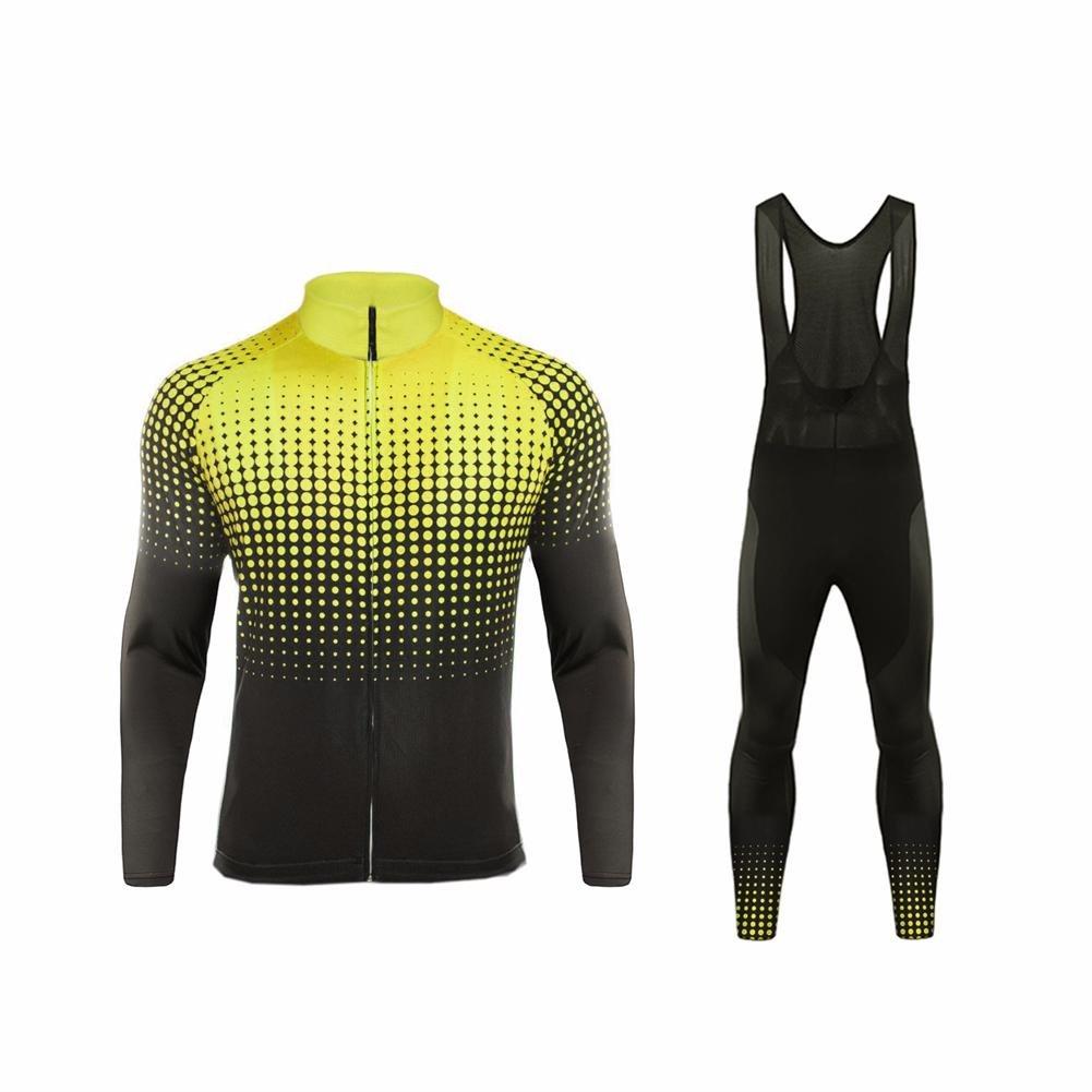 Uglyfrog Sporternメンズアウトドアスポーツサイクリング半袖サイクルジャージバイクウェア自転車シャツ B074C36X6J XL|色 39 色 39 XL