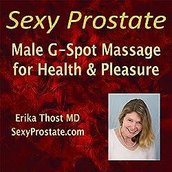 Sexy Prostate