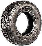 Atturo Traile Blade A/T All-Season Radial Tire - 285/55R20 115T