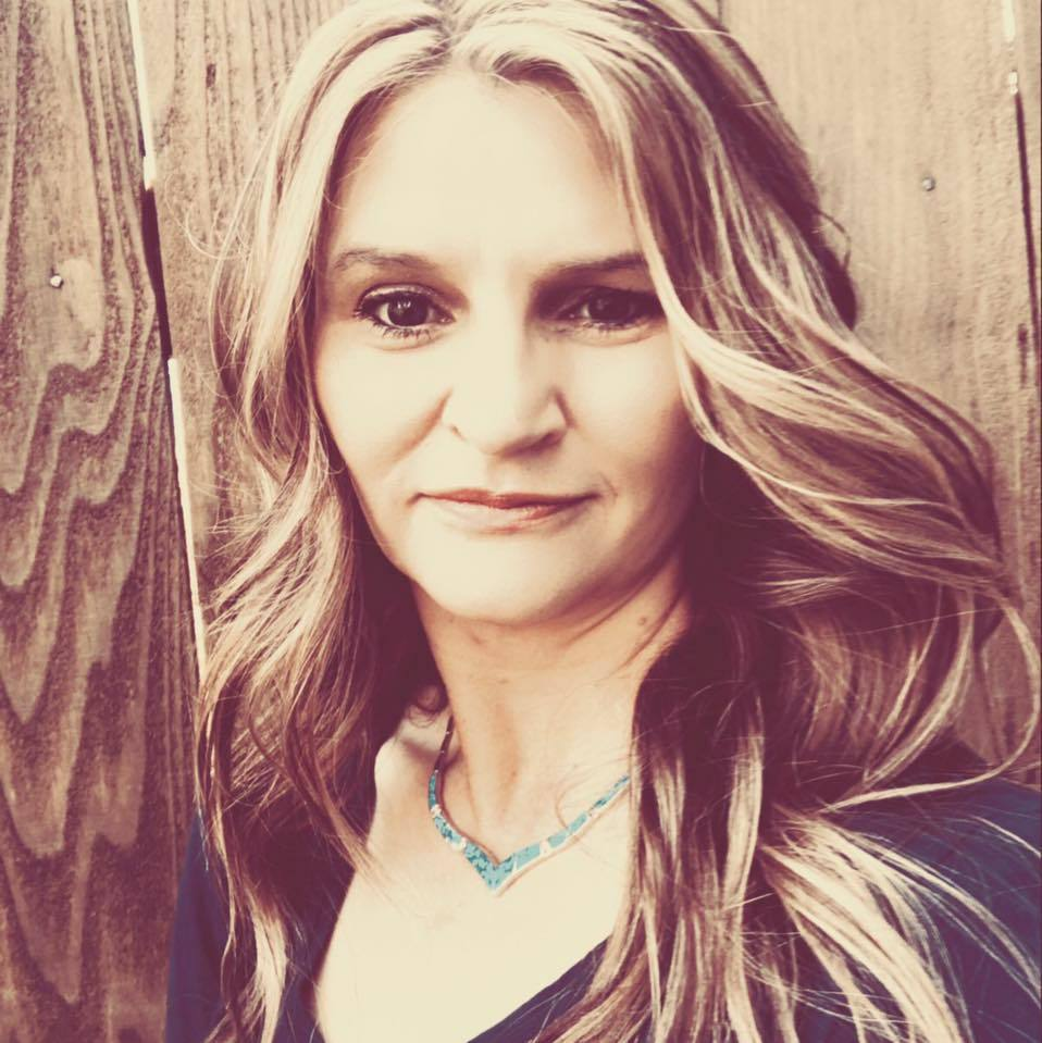 Nicole Williams Collective Llc: Audio Books, Best Sellers, Author Bio