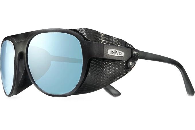 Revo 1036, gafas de sol polarizado de Gota