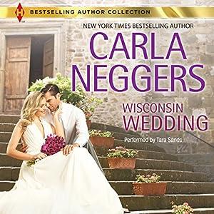 Wisconsin Wedding Audiobook
