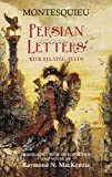 img - for Persian Letters: With Related Texts (Hackett Classics) book / textbook / text book