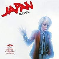 Quiet Life (Vinyl)