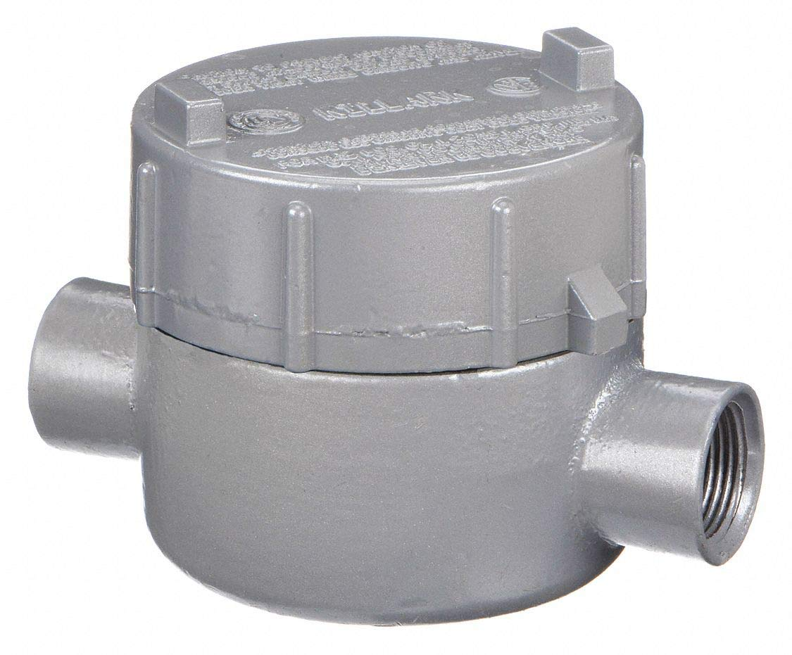 FidgetKute Stainless Steel Front Brake Rotor Disc for RM125 RM250 89-08 DR250R 95-00