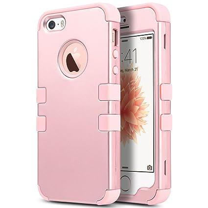 cover apple per iphone 5s