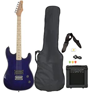 Cheap Electric Guitars Reviews Find Best Electric Guitar