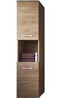 Ikea EKBY BJARNUM – verdichtetem Halterung, Aluminium, 28 cm ...