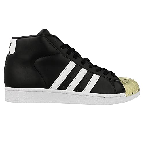 scarpe adidas donna oro e nero