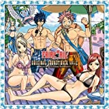 Fairy Tail Vol 2