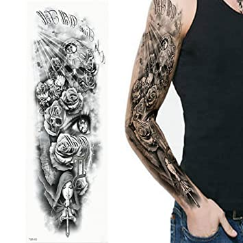 GHHCG 1 Pieza Etiqueta Engomada del Tatuaje Temporal Oso Rosa ...