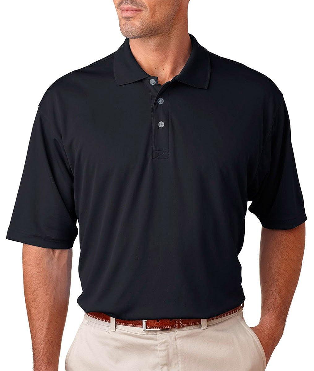 online shopping WANGSHUIJUN Women Seamless Sport Shirt