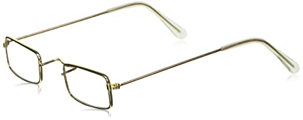 Image Unavailable. Image not available for. Color  Grandma Glasses - Costume  Accessory 0438811d08