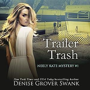 Trailer Trash Audiobook