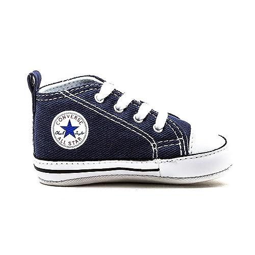 converse 34 blu