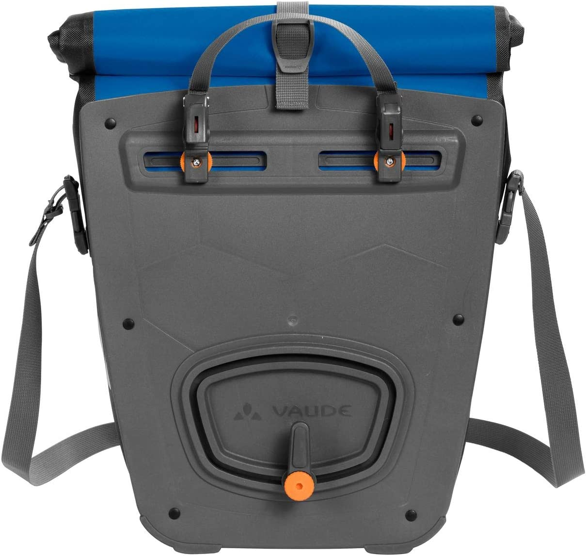 VAUDE Aqua Back Single Rear Wheel Bag